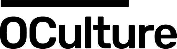 Oculture logo