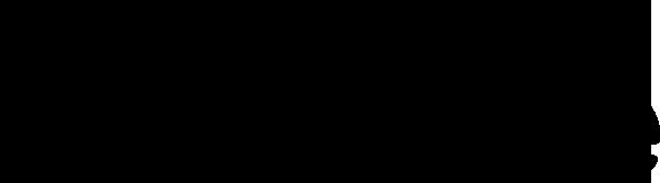 big logo oculture